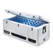Dometic Cool-Ice hűtőbox WCI-110