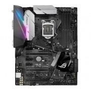 Asus Scheda madre 1151 Asus STRIX Z270E Gaming Intel Z270
