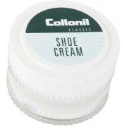 Collonil Shoe Cream Kleurloos