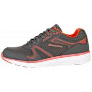 Alpine Maxewe Sportovní obuv 37