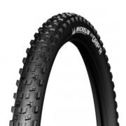 "Michelin Wildgrip'R TL R 27,5"" köpeny"