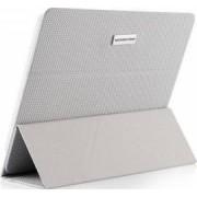 Husa Modecom pentru Tableta 9.7 inch Gri