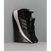 adidas PulseBOOST HD w Core Black/ Grey Six/ Grey Three F17