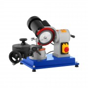 Máquina afiadora para serras circulares - 80-700 mm