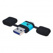 Memorie USB Patriot Stellar Boost XT 64GB USB 3.0
