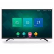 """Televisor Smart TV 32"""" BGH BLE3215RT"""