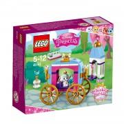 LEGO Disney Princess Pumpkins koninklijke koets 41141