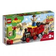 Trenul Toy Story 10894