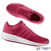 Adidas Cloudfoam Race W (BB9843)