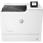 HP INC HP COLOR LJ ENTERPRISE M652DN