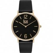 Ice-Watch 001503 дамски часовник