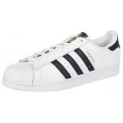 Adidas Superstar Sneaker EU36, EU37, EU38, EU40, EU44, EU45, EU47, EU49 Unisex