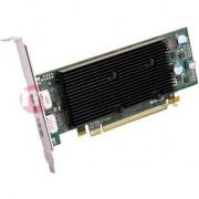 Placa video Matrox M9128 1GB , 2xDisplayPort, PCI-Express x16 low profile