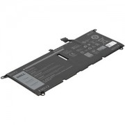 G8VCF Battery (4 Cells) (Dell)