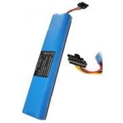 Neato Botvac D85 battery (3500 mAh, Black)