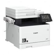 Canon i-SENSYS MF734Cdw - Impressora multi-funções - a cores - laser - A4 (210 x 297 mm), Legal (216 x 356 mm) (original) - A4/