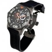 Мъжки часовник Invicta Reserve 1731