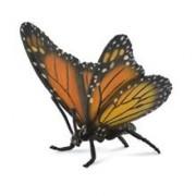 Figurina Fluture Monarh L Collecta
