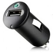 Зарядно за кола Sony Ericsson AN400 + EC450 Micro USB кабел