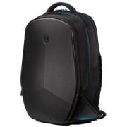 Rucsac Laptop Dell Alienware Vindicator 17 inch Negru
