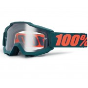 100% OTG Accuri Gafas de Motocross