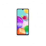 Samsung Galaxy A41 Plavi