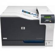 Лазерен принтер HP Color LaserJet Professional CP5225n - CE711A