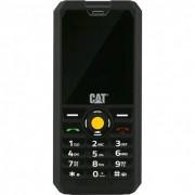 CAT-B30-Dual-SIM