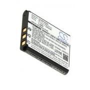 Sony WH-1000XM2 battery (1050 mAh)