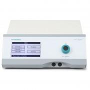 MAG Dispositivo para magnetoterapia Mag Expert. 2 canais