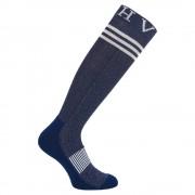 Hvpolo HV Polo Socks Glitter