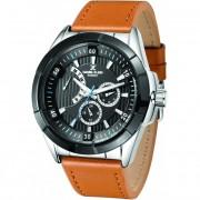 DANIEL KLEIN DK11023-7 Мъжки Часовник