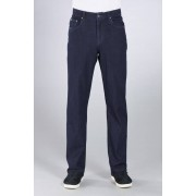 BEN BRIX Radfahrer Jeans, Farbe bluestone, Gr.50