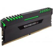 Memorie Corsair Vengeance RGB Series, 2x32GB, DDR4, 3800MHz