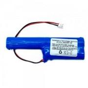 Bateria NI-MH 3,6V/800MAH IN480A Intelbrás (1880855)