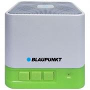 Портативна Bluetooth тонколона Blaupunkt BT02GR