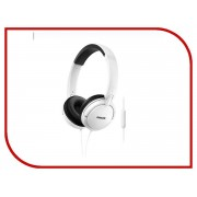 Philips SHL5005WT/00 White