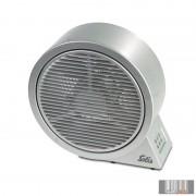 Solis Revolvair (type 755) ventilátor állítható rácsos légáram szabályzás (971.15 )
