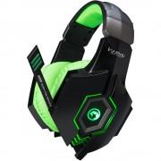 Casti Marvo HG8919 green