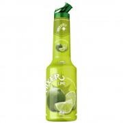 Piure de fructe Mixer Lamaie Verde % 1 L