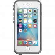 Lifeproof Fre Case Apple iPhone 6 Plus/6s Plus Wit