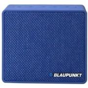 Blaupunkt Głośnik mobilny BT04BL Niebieski