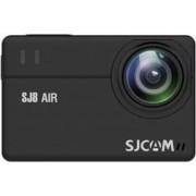 Camera video actiune SJCAM SJ8 Air Black