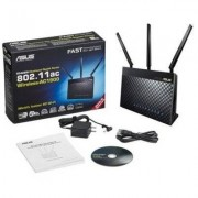 Asus Router RT-AC68U
