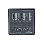 Showtec X-Fade 6 MKII Controlador DMX 6 canales (DAP-50515)