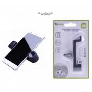 Tekmee mc car vent phone holder 40448251