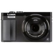 Panasonic Lumix DMC-TZ70 black