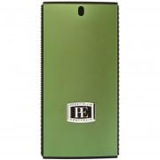Portfolio Green for Men By Perry Ellis Eau de Toilette Spray 100ml/3.4oz