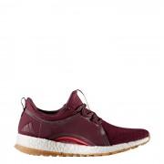 Running sneakers PureBoost X ATR