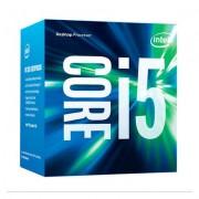 Processador INTEL Core i5 7600-3.5GHz 6MB LGA1151